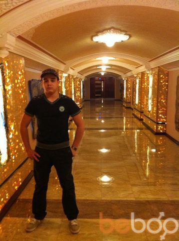 Фото мужчины wrestler, Москва, Макао, 37