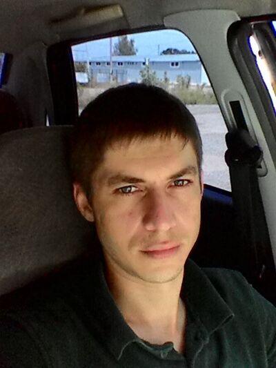 Фото мужчины Александр, Майкоп, Россия, 30