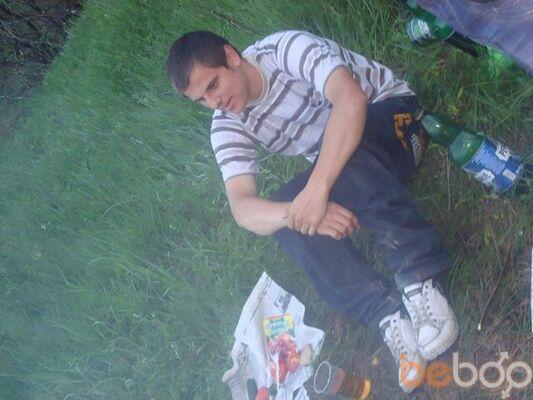 Фото мужчины diezell, Мозырь, Беларусь, 28