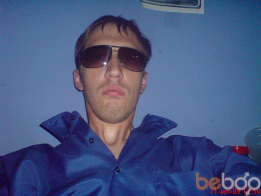 Фото мужчины artym2010, Улан-Удэ, Россия, 34
