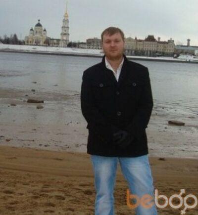 Фото мужчины Romati, Череповец, Россия, 31