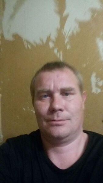 Знакомства Коркино, фото мужчины Дмитрий, 41 год, познакомится для любви и романтики, cерьезных отношений