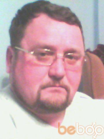 Фото мужчины борода, Коломыя, Украина, 52