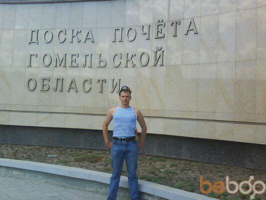 Фото мужчины vita, Гомель, Беларусь, 29