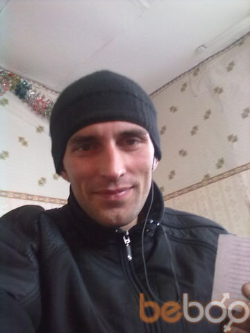 Фото мужчины 1305, Канск, Россия, 32