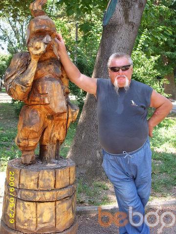 Фото мужчины ntmez, Смела, Украина, 57
