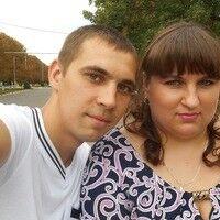 Фото мужчины Павел, Киев, Украина, 25