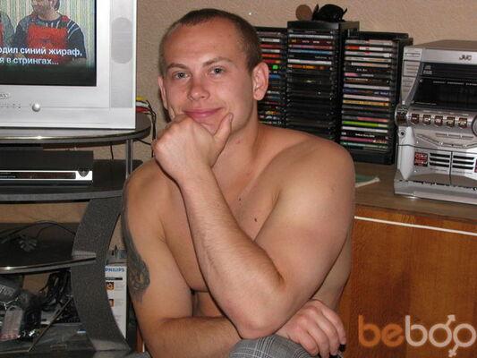 Фото мужчины vitamin, Витебск, Беларусь, 35