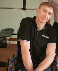 Фото мужчины Владимир, Челябинск, Россия, 45