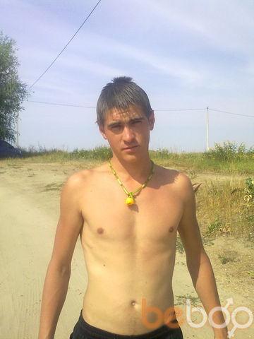Фото мужчины Qvest, Мучкапский, Россия, 26