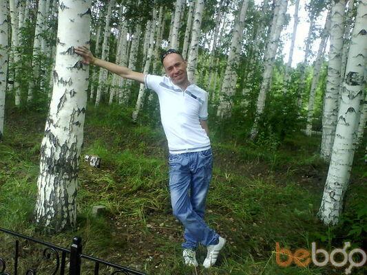 Фото мужчины Egor79, Усть-Каменогорск, Казахстан, 38