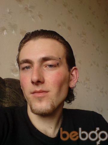 Фото мужчины NightWolf, Алматы, Казахстан, 28