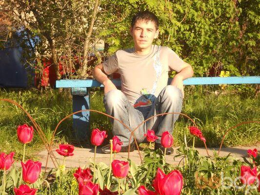 Фото мужчины alish5904, Москва, Россия, 32