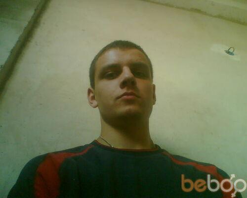 Фото мужчины Edgar90, Минск, Беларусь, 26