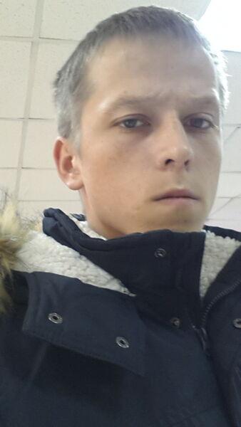 Фото мужчины Дмитрий, Москва, Россия, 22