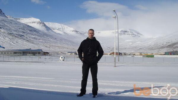Фото мужчины starover, Осло, Норвегия, 51