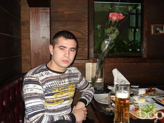 Фото мужчины Пусик, Киев, Украина, 29