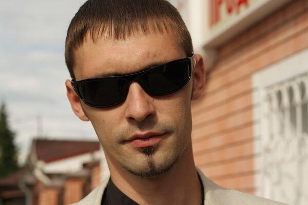 Фото мужчины Денис, Нижний Новгород, Россия, 30