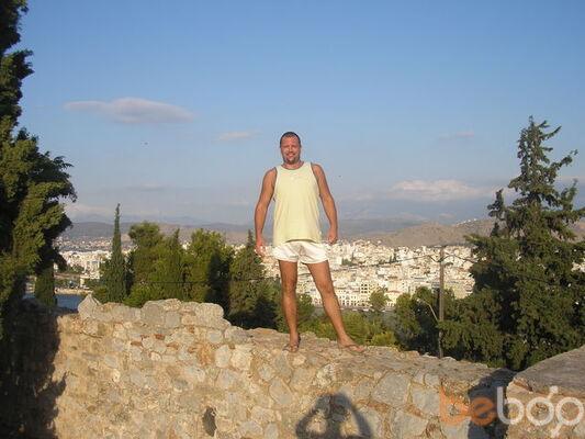 Фото мужчины MIRGAN, Николаев, Украина, 36