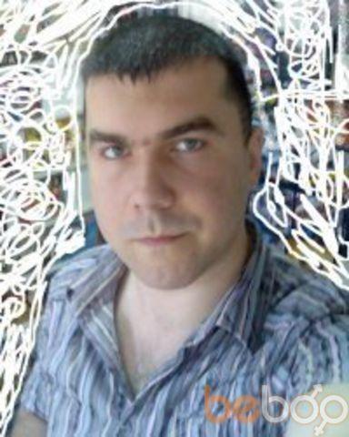 Фото мужчины zhenya1, Полтава, Украина, 33