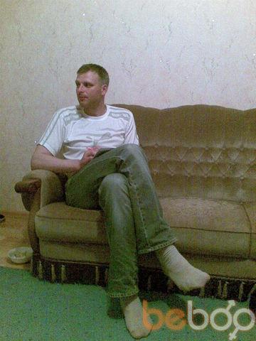 Фото мужчины dima, Лида, Беларусь, 40