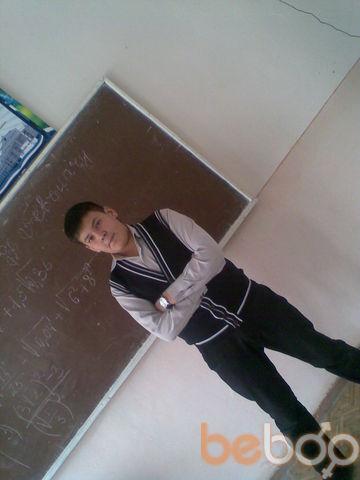 Фото мужчины abduvohob, Ташкент, Узбекистан, 24