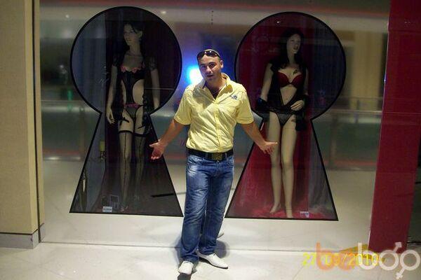 Фото мужчины join, Кишинев, Молдова, 36