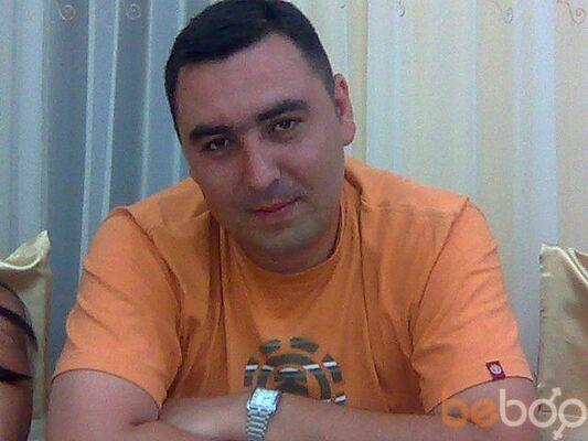 Фото мужчины pachengo, Ташкент, Узбекистан, 36