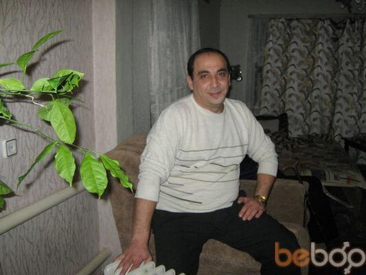 Фото мужчины german5511, Донецк, Украина, 46