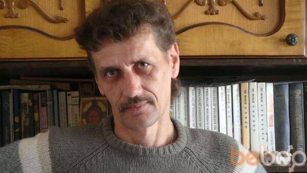 Фото мужчины Stepa, Волгоград, Россия, 52