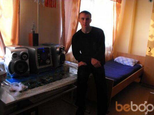 Фото мужчины molodoi, Чита, Россия, 28