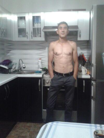 Фото мужчины Руслан, Алматы, Казахстан, 37
