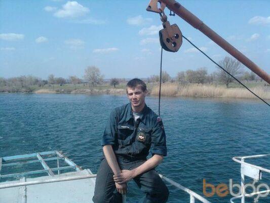 Фото мужчины николай, Волгоград, Россия, 29