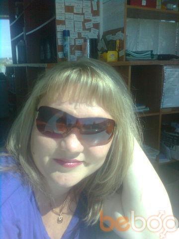 Фото девушки miranda, Пермь, Россия, 41