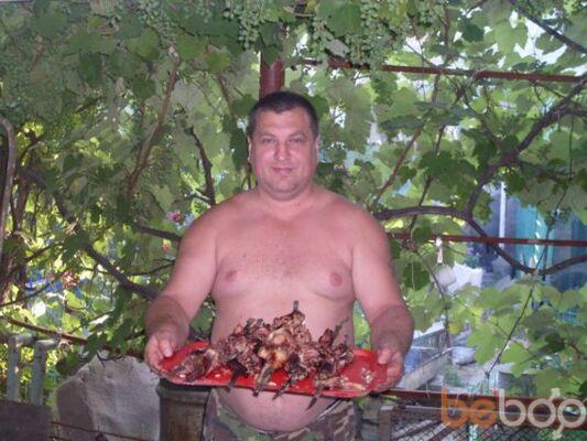 Фото мужчины Серж, Таганрог, Россия, 50