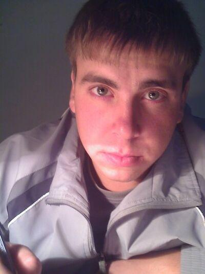 Фото мужчины НИКОЛАЙ, Изобильный, Россия, 28