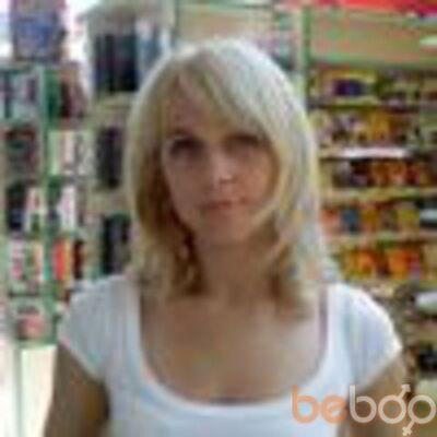 Фото девушки Оксана, Донецк, Украина, 43