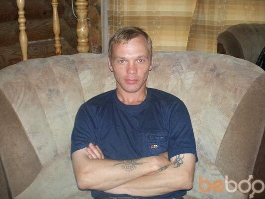 Фото мужчины sergejyajcov, Санкт-Петербург, Россия, 39