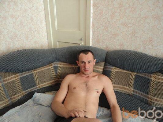 Фото мужчины nikolai, Кемерово, Россия, 40