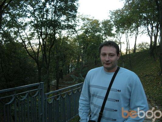 Фото мужчины MarkV, Астана, Казахстан, 37