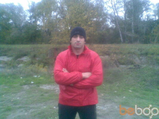 Фото мужчины Lord, Гудермес, Россия, 33