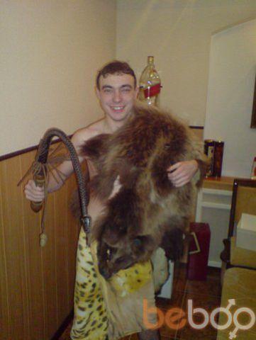 Фото мужчины Ilya, Омск, Россия, 30