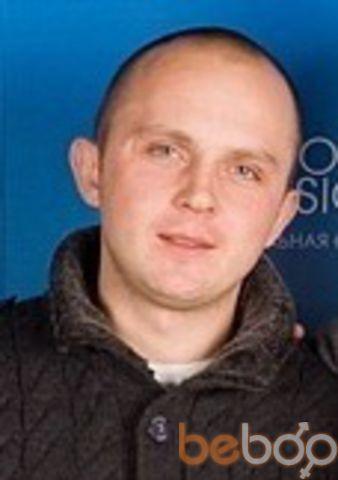 Фото мужчины zhenya711, Минск, Беларусь, 31