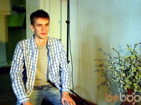 Фото мужчины eamon1857, Севастополь, Россия, 26