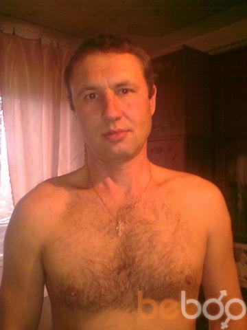 Фото мужчины abrikos33, Горловка, Украина, 47