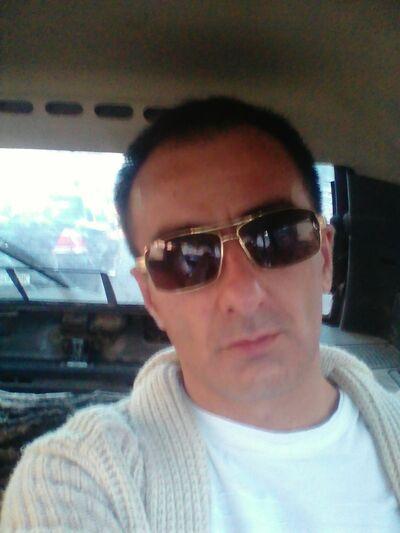 Фото мужчины Ashot, Одесса, Украина, 44