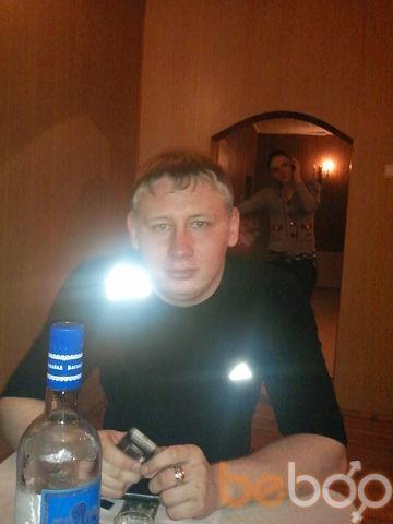 Фото мужчины UragaN, Томск, Россия, 26