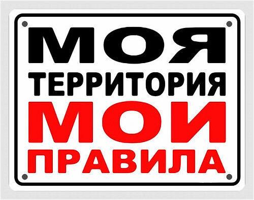 Фото мужчины Алексей, Иркутск, Россия, 29