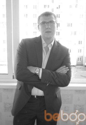 Фото мужчины Моряк, Челябинск, Россия, 31
