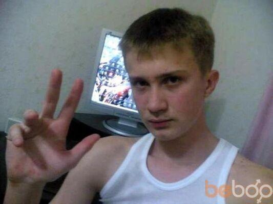 Фото мужчины Strud, Бухара, Узбекистан, 28